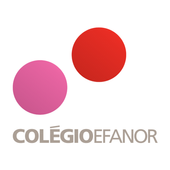 Colégio Efanor icon