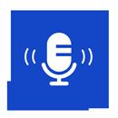 Audio Recorder, Voice Recorder & Sound Recording icon