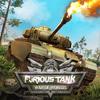 FuriousTank: WarofWorlds ikon