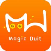 Magic Duit icon