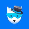 MagicFox icono