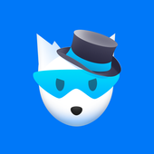 MagicFox icône