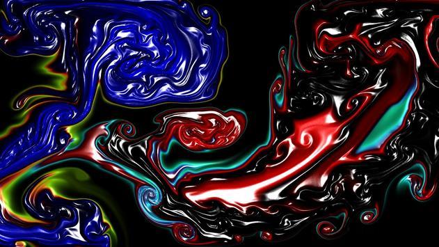 Magic Fluids Free capture d'écran 6
