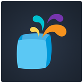 MagicBox Learning icon