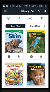 MagicBox Learning screenshot 2