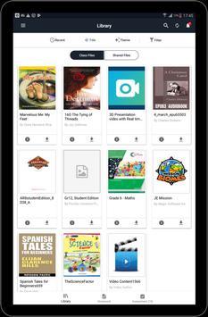 MagicBox Learning screenshot 8