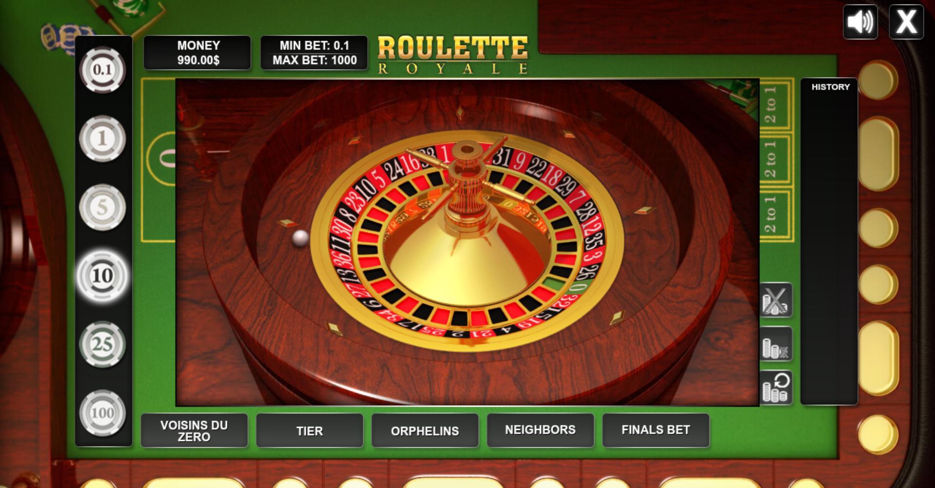 Ред казино скачать онлайн покер 888 скачать на
