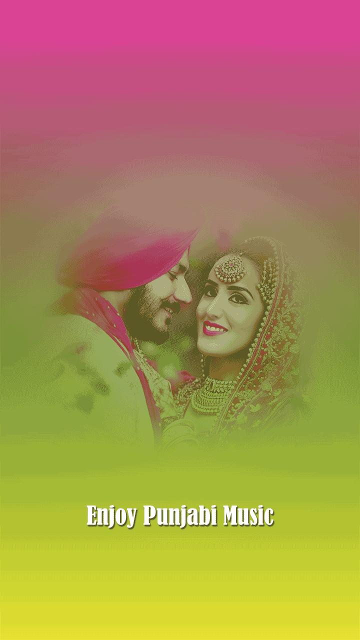 Punjabi Songs download - Mp3 songs download for Android
