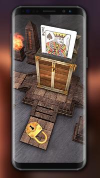 Magic Tricks captura de pantalla 5