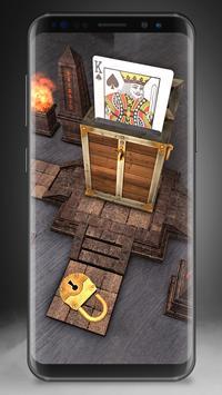 Magic Tricks imagem de tela 5