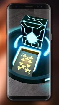 Magic Tricks captura de pantalla 7