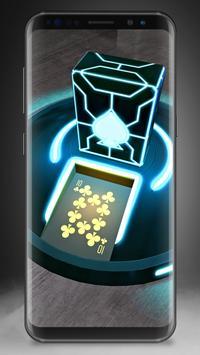 Magic Tricks imagem de tela 7