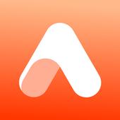 AirBrush| Kolay Fotoğraf Düzenleyici simgesi