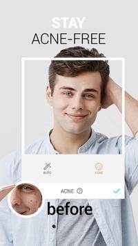 AirBrush screenshot 4