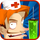 Crazy Doctor APK
