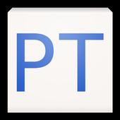 Parcheggi@Torino icon