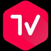 Magine TV icon