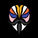 New Magisk Manager Tips 2020 APK Android
