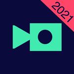 Magisto - Video Editor & Music Slideshow Maker APK