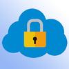 CCSP: Certified Cloud Security Professional 아이콘
