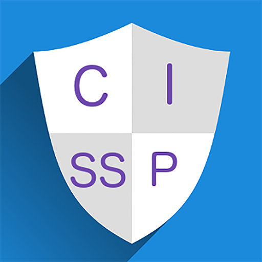 CISSP - Information Systems Security Professional