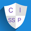 ikon CISSP - Information Systems Security Professional