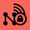 Test Prep. Comptia Security+ SY0-501 icono