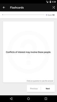 PMP - Project Management Professional, 2021 imagem de tela 5