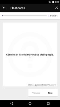 PMP - Project Management Professional, 2021 screenshot 5
