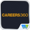 Careers 360 icon