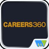Careers 360 图标