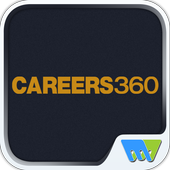 Careers 360 icon