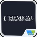 Chemical Engineering World