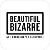 Beautiful Bizarre Magazine icon