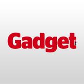 Gadget Revista (Português) icon