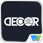 Decor IMG icon