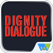 Dignity Dialogue icon