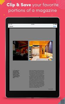 Diseno Interior (English) screenshot 5