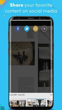 Diseno Interior (English) screenshot 3