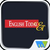 English Today icon