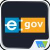 eGov иконка