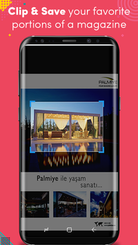 Home Art screenshot 1