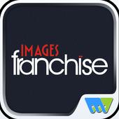 Images Franchise icon