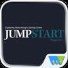 Jumpstart biểu tượng