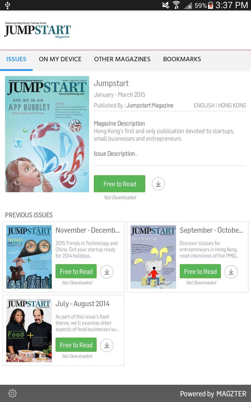 download jumpstart dan dumpper pc