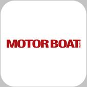 MotorBoat & Yachting Turkey icon
