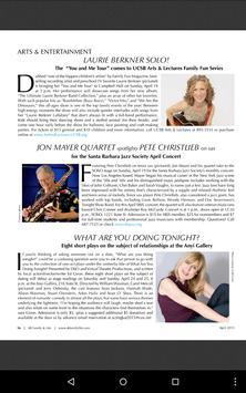 SB Family & Life Magazine screenshot 5