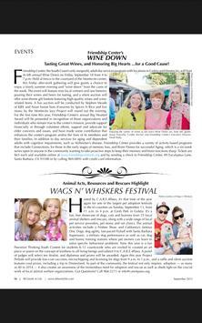 SB Family & Life Magazine screenshot 1