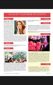 SB Family & Life Magazine screenshot 3