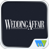 Wedding Affair 圖標